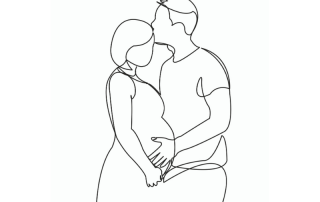 rol-doula-en-partner